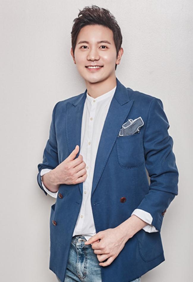 "MBC 측 ""김정근 재입사 맞다…'기분 좋은 날' 진행 예정""(공식)"