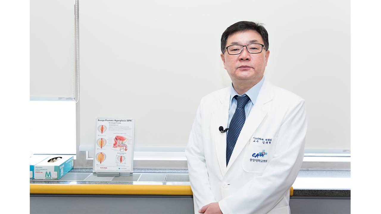 조기 진단 어려운 방광암, 검사는 어떻게?