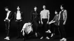 방탄소년단, 오늘(18일) 정규 3집 전 세계 동시 공개