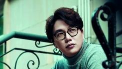 성시경, 신곡명 '영원히' 낙점…콘서트서 라이브 최초 공개