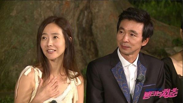 김국진♥강수지, 18일 서약식→23일 가족식사...부부로 새 출발