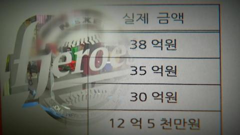 '진퇴양난' KBO, 히어로즈 법적 조치 어려운 이유