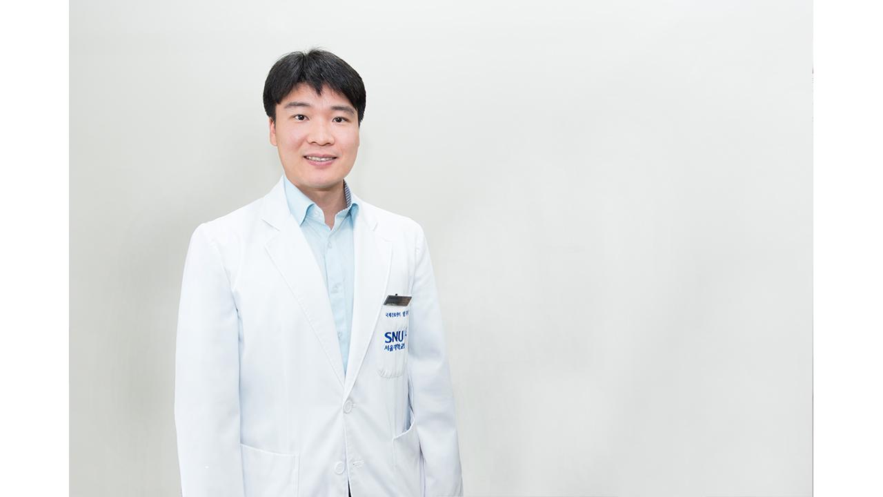 """""""여름휴가 계획 시 '모기 매개 감염병' 조심"""""""
