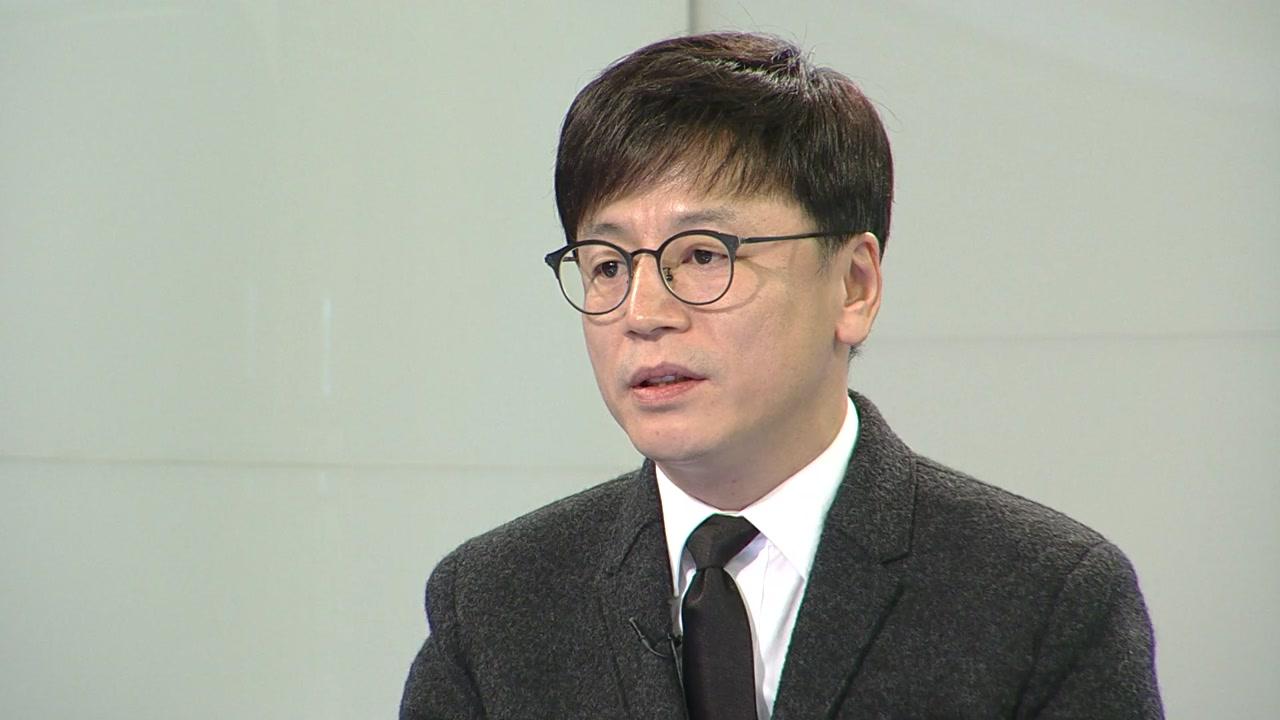 '신과함께' 김용화 감독 차기작은 우주 SF '더문'