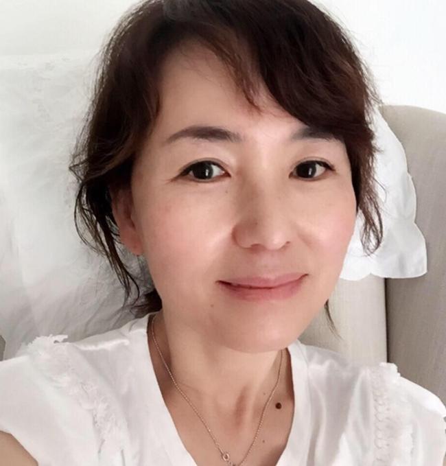 """공지영 """"주진우, 2년 전 '이재명·김부선 스캔들' 언급했었다"""""""
