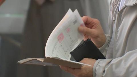 6·13 지방선거 D-5...사전투표 시작