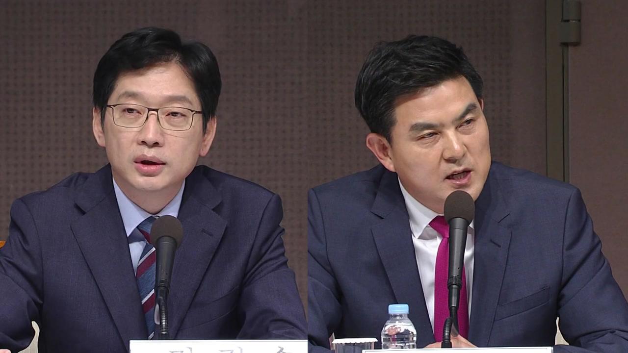 [6·13 지방선거 관심지역] '첫 단추' 경남