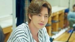 '치인트', 日서 7월 14일 개봉...박해진 도쿄 프로모션 성료