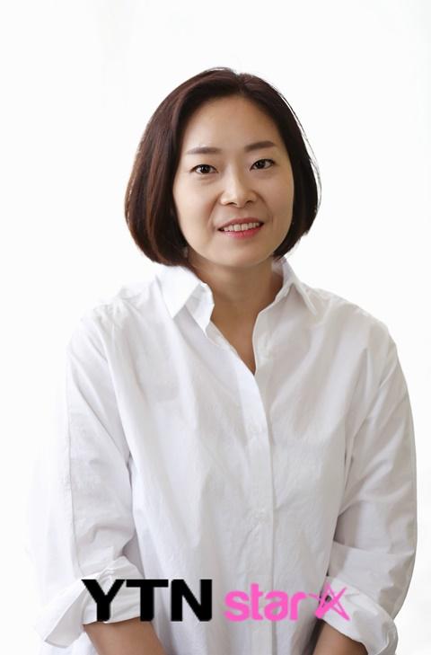 """'탐정2' 이언희 감독 """"추리보다 코미디에 집중한 이유?"""""""