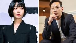 김의성·배두나·하정우 등 5人, 미쟝센영화제 명예 심사위원 위촉