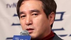 """DMZ다큐영화제 측 """"조재현 후임 선출 방식, 논의 중"""""""