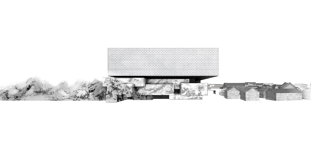 〔안정원의 건축 칼럼〕 지역의 전통성과 역사적 흔적을 적층시키고 녹여낸 하이브리드 공간 2