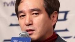 """[Y이슈] """"부끄럽고 죄송""""→""""성폭행 NO""""…조재현, 법적대응 시사"""