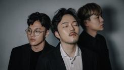 장덕철, 오늘(6일) 신보 '그룹' 발표…'그날처럼' 기운 이을까