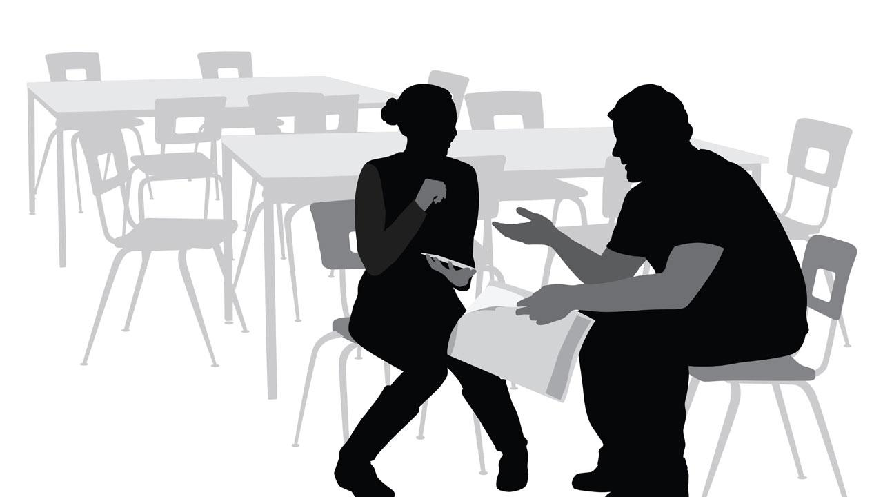 특수학교 10대 학생 성폭행 사건...추가 성추행 피해자 나와