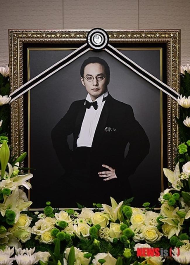 故신해철 유족 제기 집도의 민사소송, 8월 판결 선고