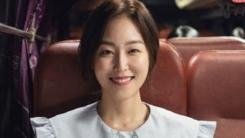 """'식샤3' 측이 밝힌 서현진 사고사의 이유…""""상처 치유 이야기"""""""