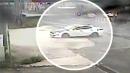 '안성 렌터카 참사' 사고 前 시속 135km...무등록 업체 대표 구속