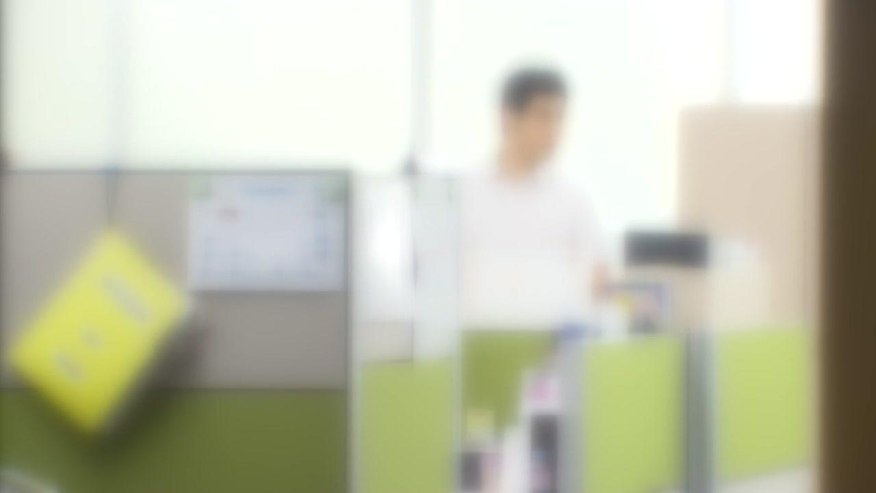 [취재N팩트] 공정위 퇴직자, 대물림으로 대기업 재취업
