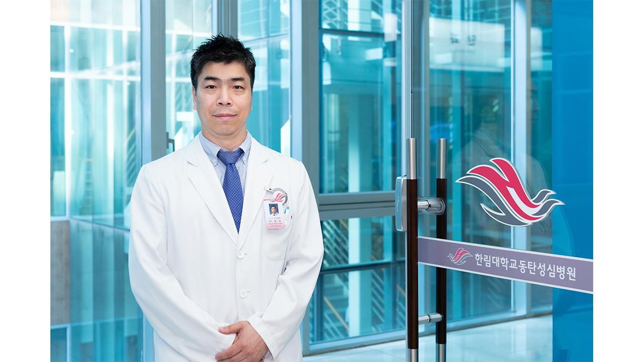 YTN헬스플러스라이프 '남성 방광암, 고통 줄이는 내시경 검사는?' 8월 4일 방송