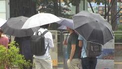 [취재N팩트] 폭우·소나기 와도 폭염 '기세등등'...언제까지 가나?
