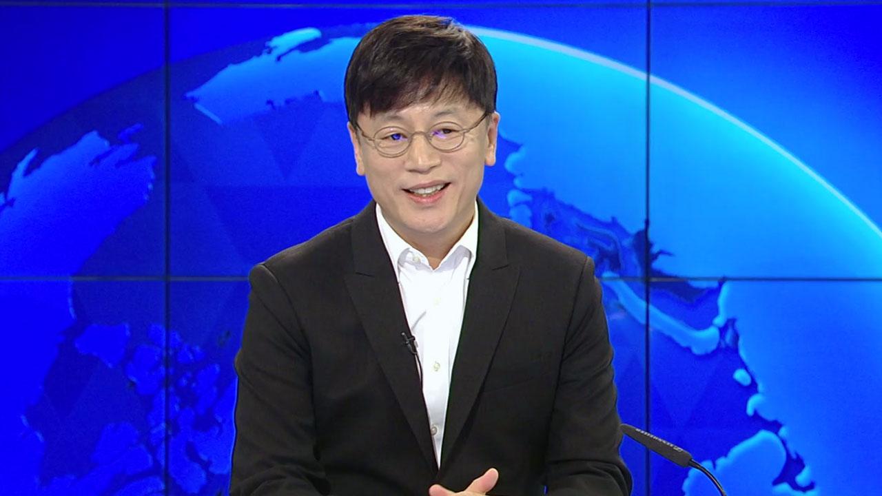 '곧 쌍 천만'...영화 '신과함께-인과 연' 김용화 감독