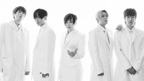 'H.O.T'부터 '방탄'까지 팬덤이 K팝에 끼친 영향
