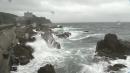 [날씨] 또다시 폭염...태풍 '솔릭' 이번 주 한반...