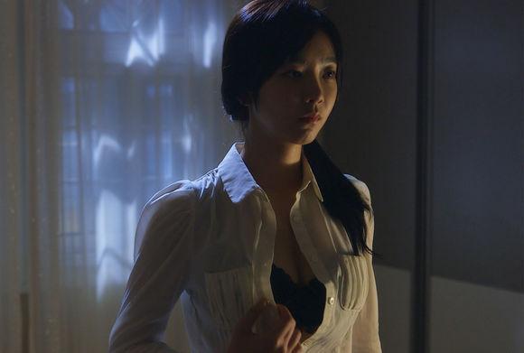 """'야관문' 배슬기, """"내 생애 최고 높은 노출 수위""""_이미지"""