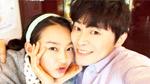 조정석♥신민아, 新로코 커플 탄생하나?