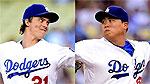 '그레인키-류현진 회복' 다저스 최대 과제