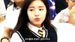 '슈퍼스타K6' 여고생 송유빈, 술·담배 논란