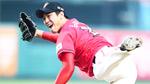 김광현, 2점대 ERA와 함께 골든글러브도…