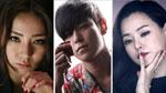 '타짜2' 젊어진 화투판…추석아, 기다려라!