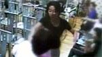 김부선 폭행 혐의 부인, CCTV 영상 보니…