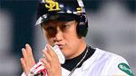'상승세' 이대호, 3년 연속 20홈런 도전