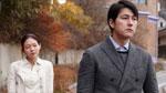 '마담 뺑덕' 해외 언론 극찬…어떤 영화길래?