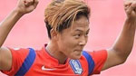 AFC U-16 결승 진출, 이승우 활약 돋보였다
