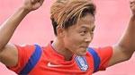 AFC U-16 결승 진출, 이승우 활약 대단하네