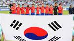 이광종호, '복병' 태국 넘고 결승 간다