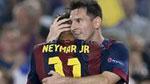 바르셀로나-첼시 '안방에서 활짝 웃다'