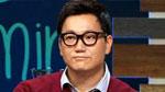 """더원, 폭식 습관 고백 """"소맥 60잔에다가…"""""""