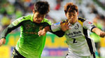 성남, FA컵 결승행보다 값진 수확은?