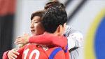 한국 FIFA 랭킹 66위 역대 최저…일본은?