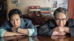 영화 '나의 독재자', 개봉 첫날 2위 출발