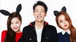 """""""신선함"""" 하이수현, '나는 달라' 감상포인트?"""