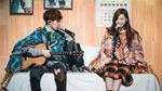 악동뮤지션, 뮤지션 남매의 힐링충전 '200%'