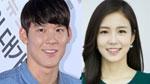 박태환·장예원 데이트 포착…과거 이상형 발언?