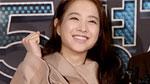 박보영 '천사의 보조개 미소'