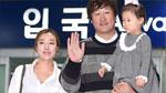 日언론, 이대호의 가족 사랑 집중 조명